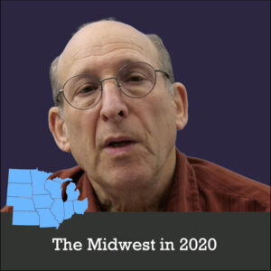 jon the purple midwest